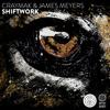CRaymak & James Meyers - Shiftwork