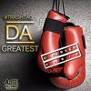 Trashtag - Da Greatest (D Server Remix)