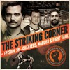 Ep. 36 - Cheaters, Narcos, & Fight Talk