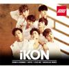 iKON - LOVE ME