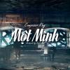 Rhy - Một Mình (Official Audio)