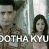 Rootha Kyun - 1920 LONDON - Sharman Joshi, Meera Chopra - Mohit Chauhan - ClickMaza.com