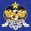 Hals und Schienbeinbruch - Inter Amore 4:2 FC Ebikon