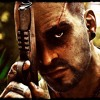 Skrillex - Make It Bundem Far Cry 3 OST