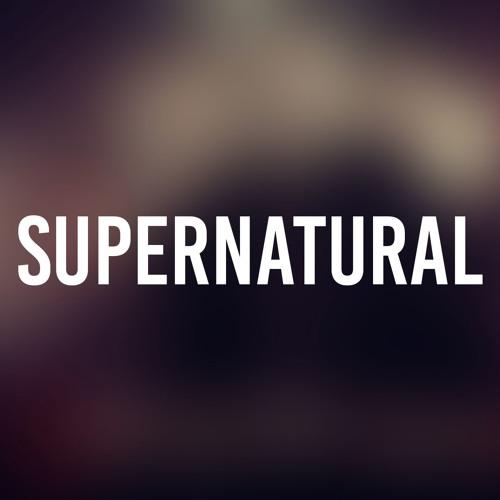 Supernatural Main Theme Song