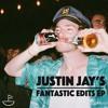 Travis Scott - Antidote (Justin Jay's Party on a Sunday Edit)