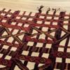Carpet Crawlers - genesis excerpt