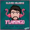 Oliver Heldens Vs David Zowie - Flamingo Vs House Every Weekend (Nando Moreno Mashup)