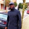 DJ thié & Youssou N'Dour & Neneh Cherry - 7 Seconds