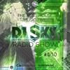 Dj Sky Radio Show Episode 010 [short Preview] Mp3