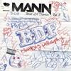 Mann - Lovely Day ft. Frank Ocean (as Lonny Breaux) #rare