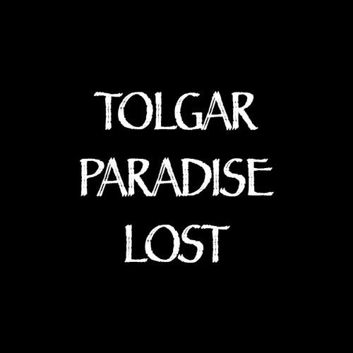 Paradise Lost EP - Frankenstein(FREE DOWNLOAD)