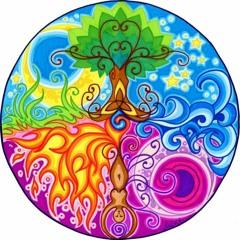 Namaste  Devi Prayer, Buddhist Music, Gentle, Calming, Peaceful Music, Relaxing Music -