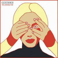 Cliftonia - I'm Looking For