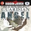 Guardian Angel Riddim 2007 Mix - DJ Smilee