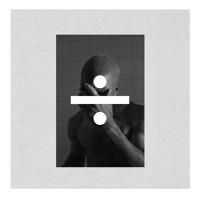 Frank Ocean - Godspeed (dvsn Remix)