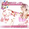 Download Butterfly Mp3