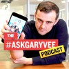 Chinese Social Media, $100K Selling Rocks & How To Stay Hungry | #AskGaryVee Episode 224