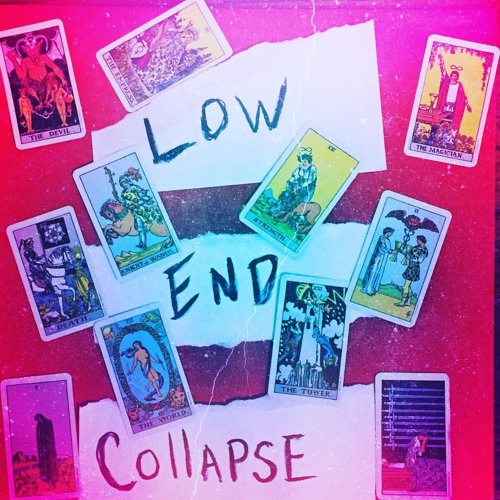 Low End Collapse