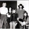 Fleetwood Mac Hypnotized Podcast Preview