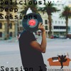 The Deliciously Deep Sessions With Goodmansoul - Session 1