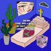 [CRSPH Remix] DEAN x Eric Bellinger - I'm Not Sorry