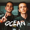 G-Eazy & Logic -