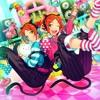 【あんスタ キャラソン】『2winkle Star Beat☆』 2wink[葵ひなた&葵ゆうた(CV - 斉藤壮馬)]