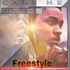 call me D NICE - FREESTYLE