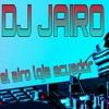 kevin roldan ruleta rusa ((dj jairo extend el airo)) Portada del disco