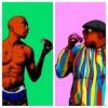 Runnin - 2pac Ft Notorious B.I.G. (Kovel & Krim Remix)