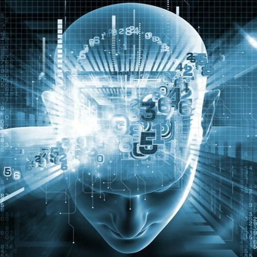 Our lives in the age of Artificial Intelligence - Dr Michael Harre