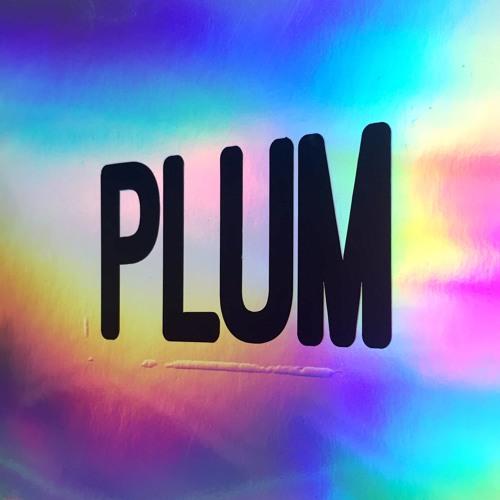 PLUM - New Globe