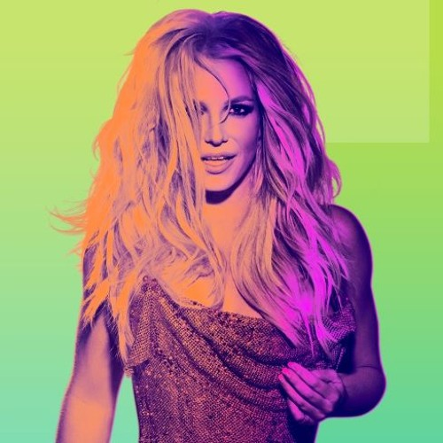 An Interview with Britney Spears