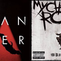 Cover mp3 Cancer - My Chemical Romance and Twenty-One Pilots