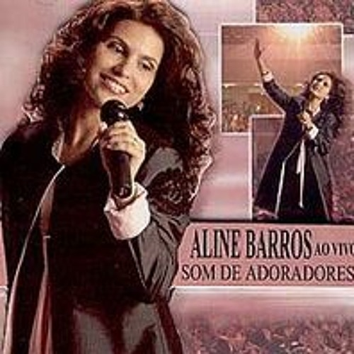 DO MUSICA PINHEIRO BAIXAR VENTO ESPIRITO EMERSON