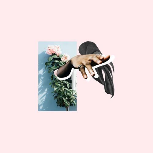 Appleby - Glossy Ride (Wayfarer// Remix)