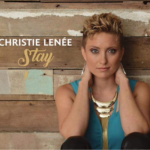 Stay (Album Version)