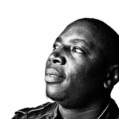 Vieux Farka Toure - Maiga (Afriquoi Remix)