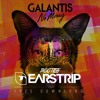 Earstrip - No Money (FREE DOWNLOAD) {***Galantis***}