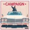 Download Ty Dolla $ign on Campaign & Dolla Day Mp3