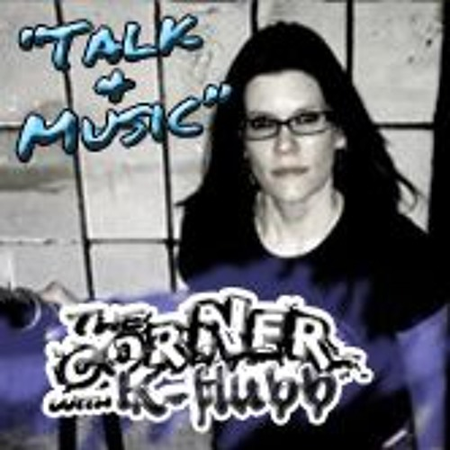 The Corner with K-Hubb, Episode 121