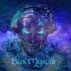 BlueMystik - Satisfaction Remix (Free Download)