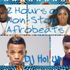 Official 2 Hour Afrobeat Mix 2017 Feat Davido, Wizkid, Tiwa savage, Tekno, Don Jazzy