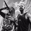 Drake Ft Lil Wayne Pull up - ll Prod. RomieBeat ll