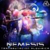 Nemesis - The Power Of Vibrations