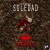 ''Soledad'' Reggaeton Romantico Instrumental (Pro By Chino Beats) Free