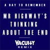 ADTR - Mr. Highway's Thinking About The End (Vacuity Remix) [FREE DOWNLOAD]