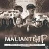 Anuel Aa Ft Benny Benni Farruko Almighty Bryan Myers Maliante Hp Official Remix Dj Golden Mp3