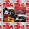 ANDIEX-Hanikami Lollipop/ Malu-Malu Lollipop - JKT48 Cover)